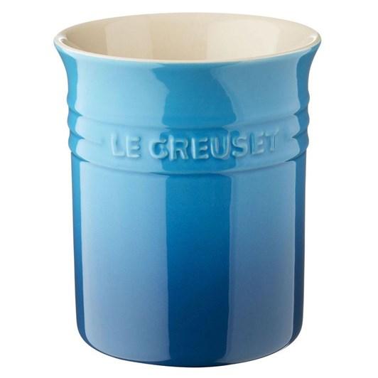 Le Creuset Small Utensil Jar