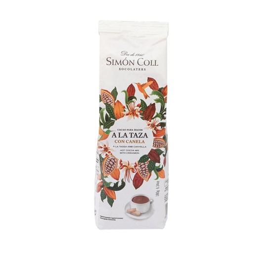 A La Taza Hot Chocolate 28% Cocoa 180g