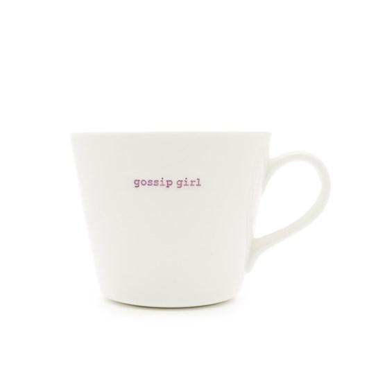 Gossip Girl Mug