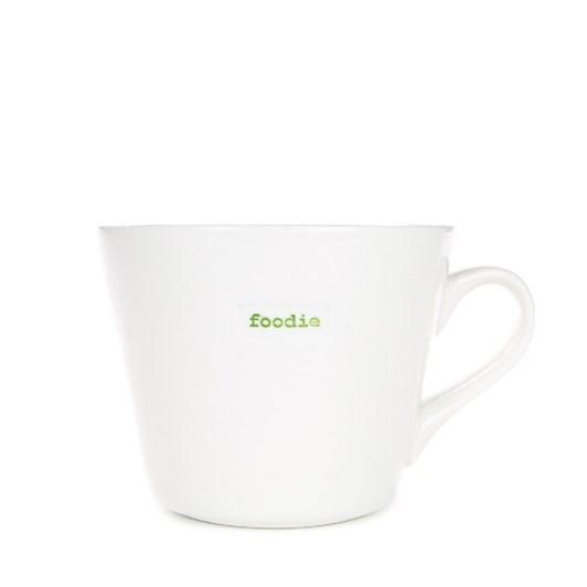 Foodie Mug
