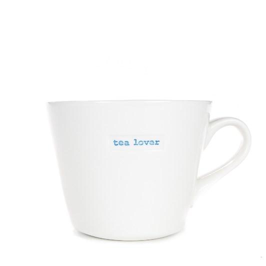 Tea Lover Mug
