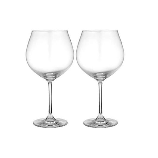 Quinn Gin Glass Set Of 2