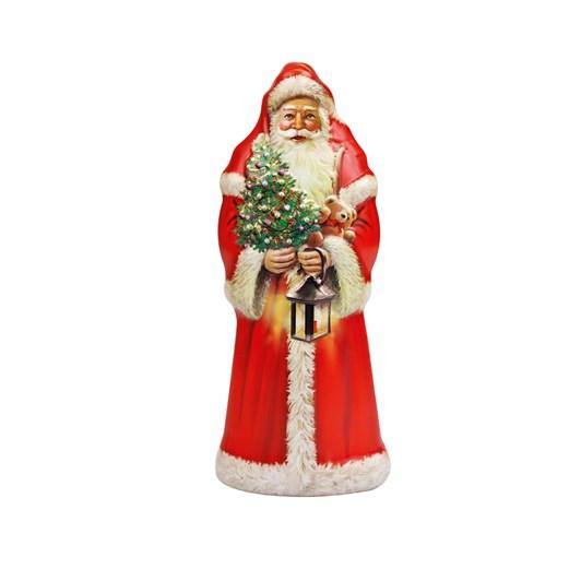 Windel Christmas Tin Santa 77g