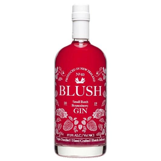 Blush Gin Boysenberry 700ml