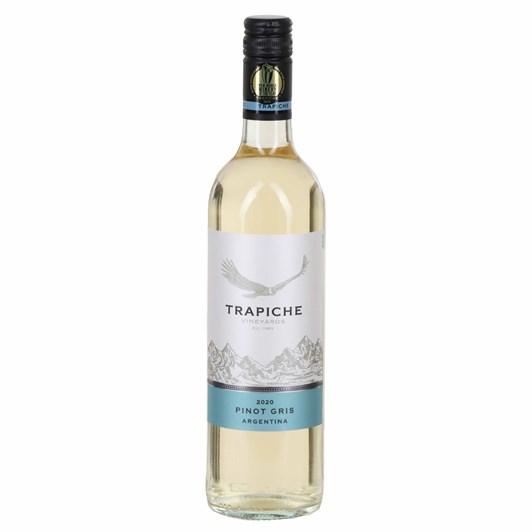 Trapiche Vineyards Pinot Gris