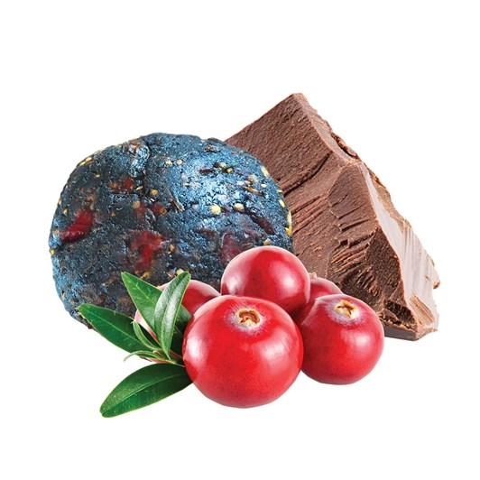 UGP Up Bites Chocolate & Cranberry - 60g