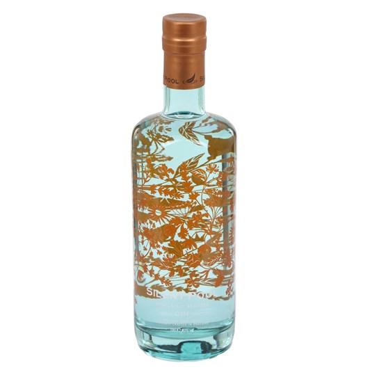 Silent Pool Gin 43% 700ml