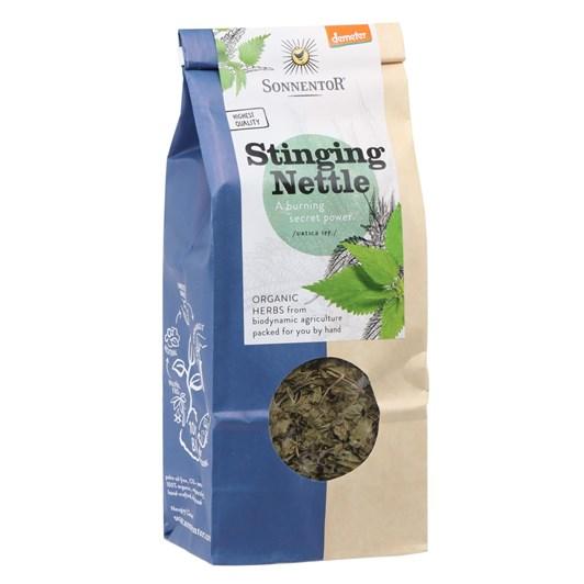 Sonnentor Stinging Nettle Loose Leaf Tea 50g