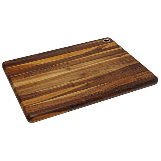 Peer Sorensen Cutting Board Long Grain 420x320x25mm