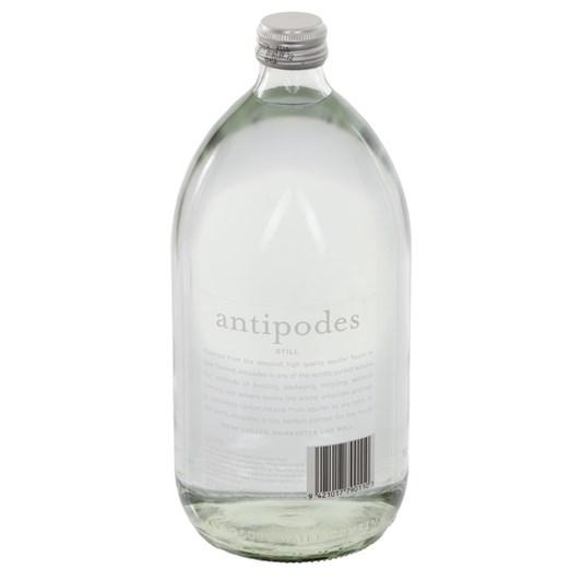 Antipodes Still Water 1 Litre