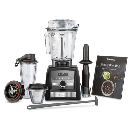 Vitamix 100th Anniversary Collection Pack