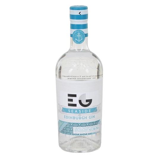 Edinburgh Gin Seaside London Dry 43% 700ml