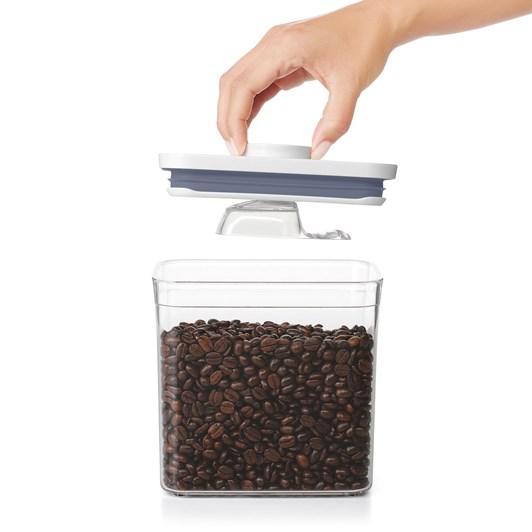 Oxo Good Grips Pop 2.0 Coffee Scoop