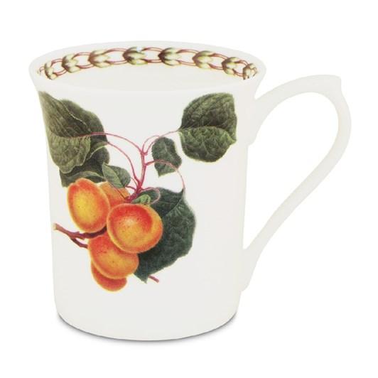Hookers Fruit Royale Apricot Mug 220ml
