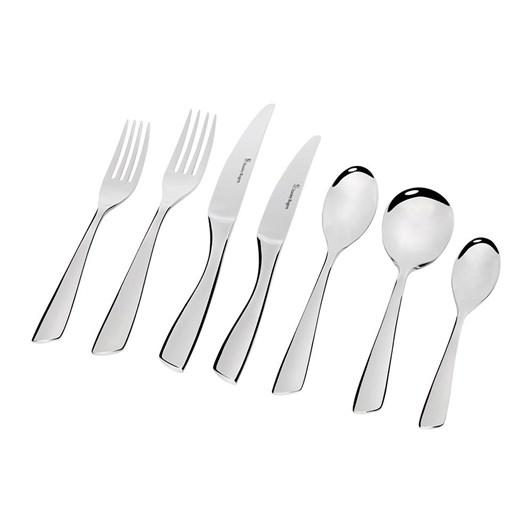 Stanley Rogers Soho 56 Piece Cutlery Set