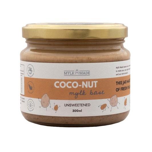Mylk Made Coco-Nut Mylk Base 300ml
