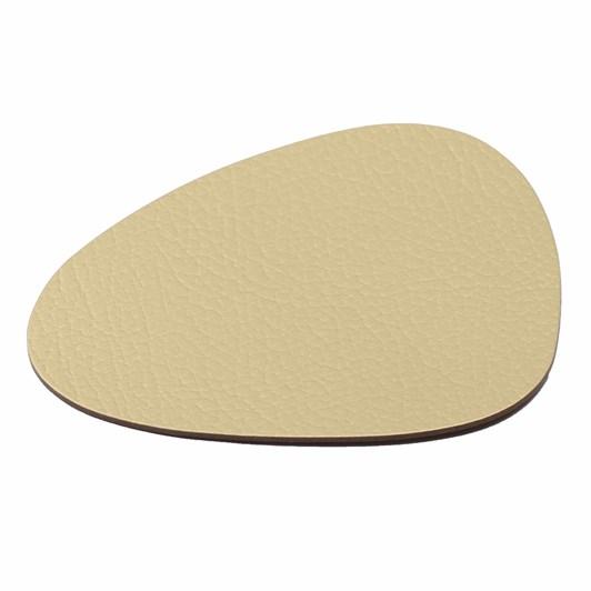 Lind Dna Glass Mat Curve, Hippo Gold