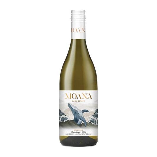 Moana Park Estate Chardonnay