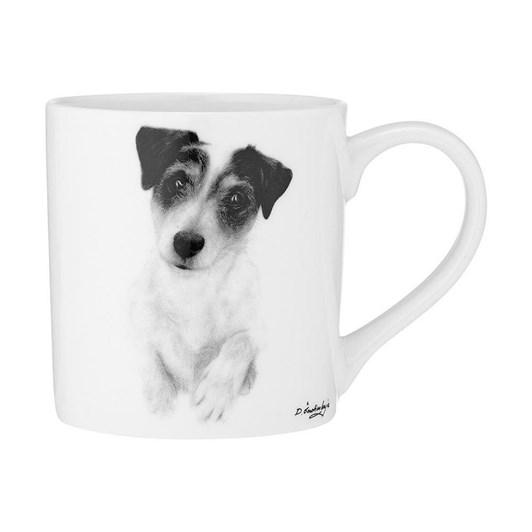 Ashdene Delightful Dogs Jack Russell City Mug