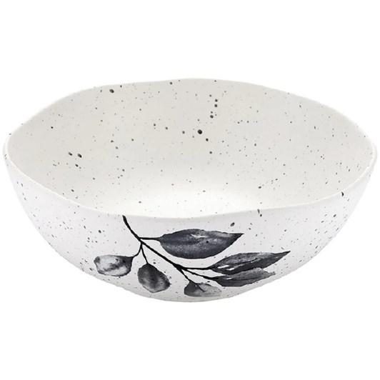 Ladelle Revive Large Bowl