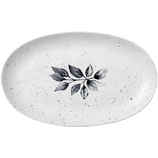 Ladelle Revive Oblong Platter