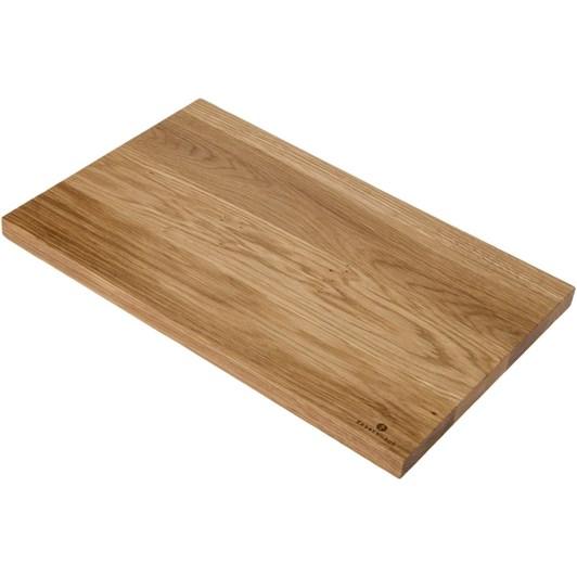 Zassenhaus Oak Chopping Board 36x23x2