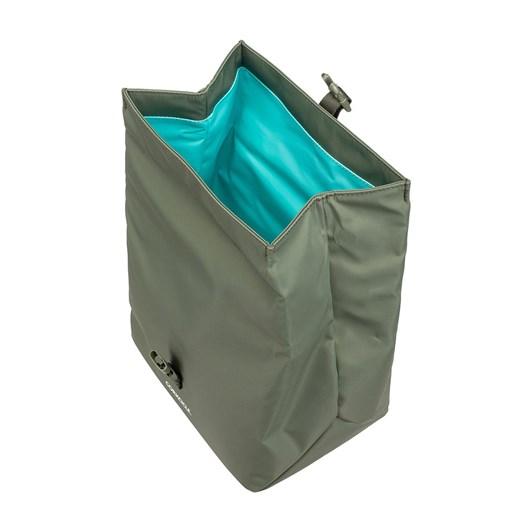 Corkcicle Nona Roll-Top Cooler Bag Olive
