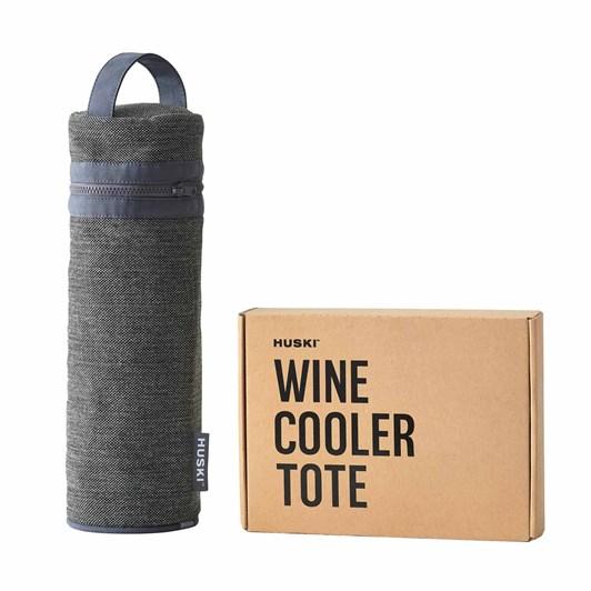 Huski Wine Cooler Tote