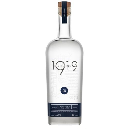 1919 Classic Gin 41% 700ml