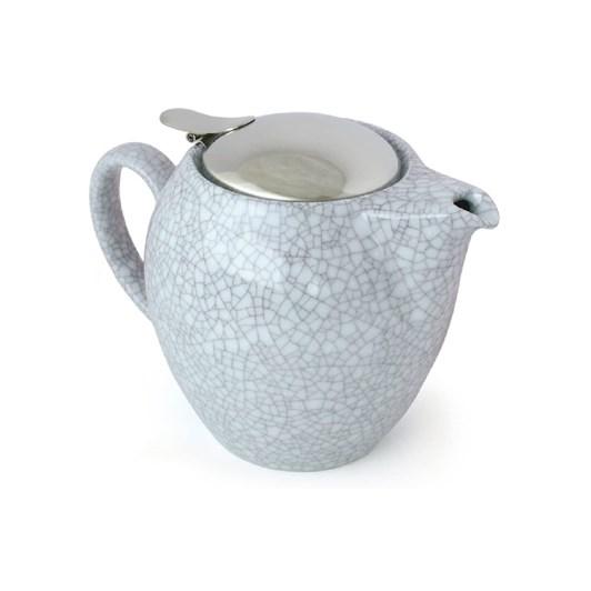 Zero Japan 580ml Teapot - Crackle Lavender
