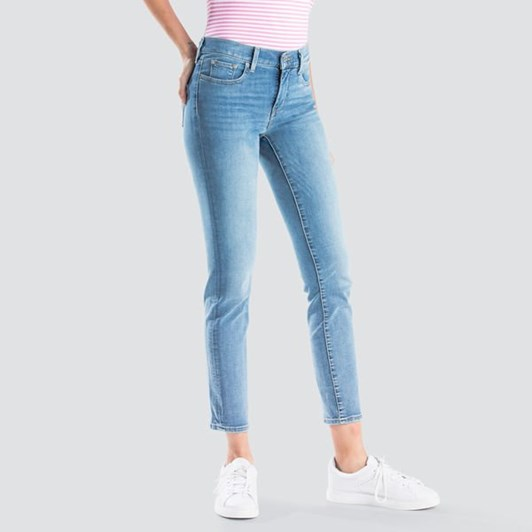 Levis 312 Shaping Slim