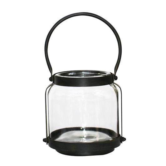 Cabin Lantern Short