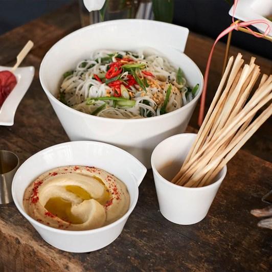 Villeroy & Boch NewWave Salad Bowl/Soup Tureen 4.5L