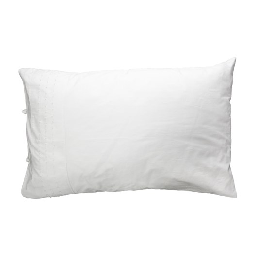 French Country Pair Embelli Pillow Cases