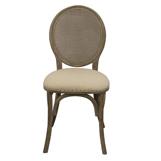 Maretta Chair