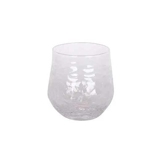 French Country Serena Clear Tumbler