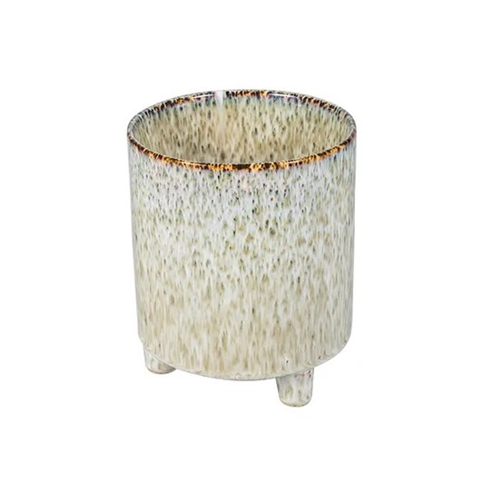 French Country Paloma Planter Short