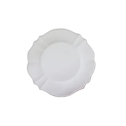 French Country Vienna Side Plate