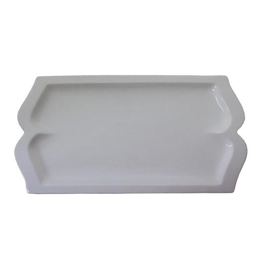 Vienna Rectangle Platter