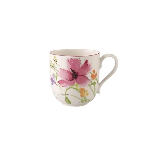Villeroy & Boch Mariefleur Basic Mug 0.35l