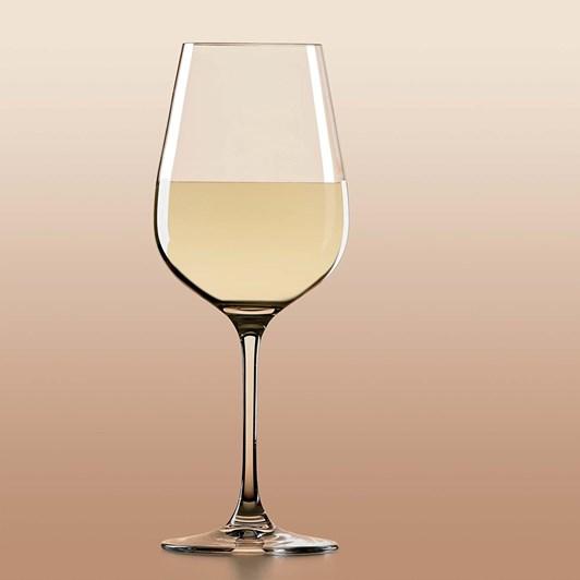 Lenox Tuscany Pinot/Goblet Box Of 4