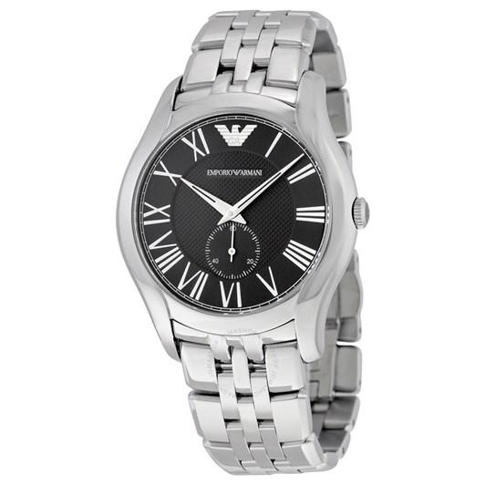 Emporio Armani Classic Watch AR1706