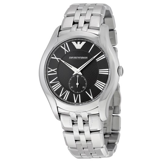 Armani Exchange Classic Watch Watch AR1706