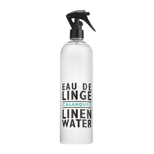 Citta Maison Home Linen Water Calanques 500ml
