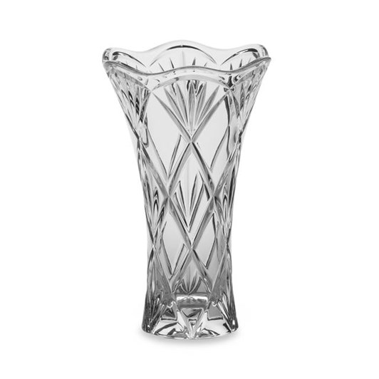 Marquis by Waterford Honor Vase 25cm