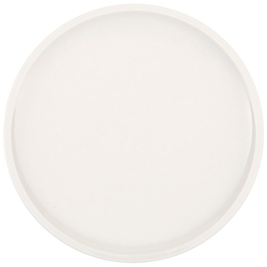 Villeroy & Boch Artesano Original Salad plate 22cm