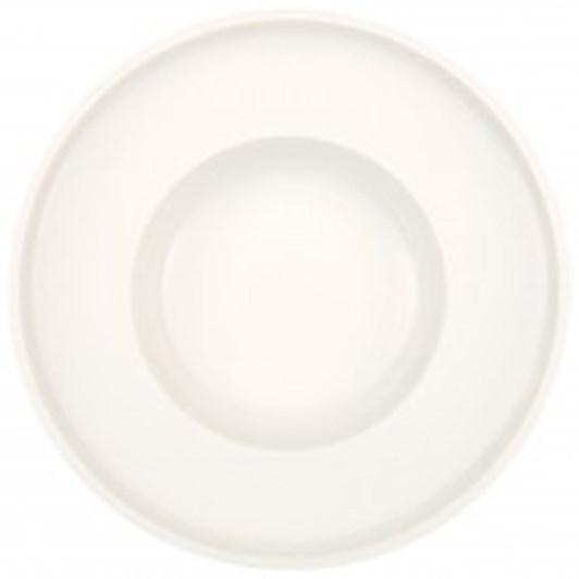 Villeroy & Boch Artesano Original Pasta Plate 30cm