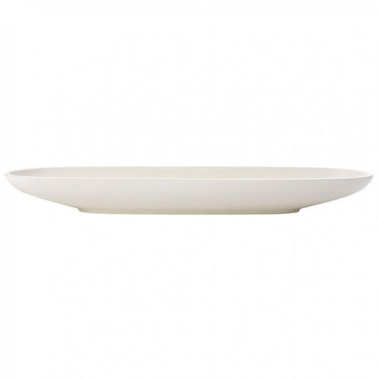 V&B Artesano Orig. Fruit bowl 55x17cm