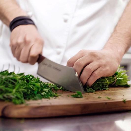 Villeroy & Boch Artesano Original Chopping Serving Board