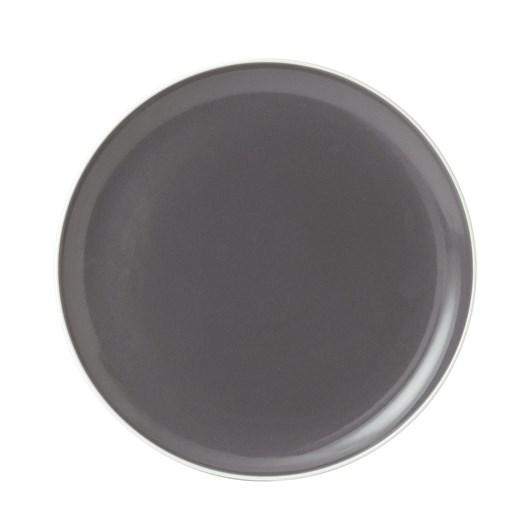 Royal Doulton Gordon Ramsay Bread Street Slate Plate 27cm